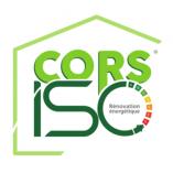 isolation thermique-rénovation énergétique-rénovation-maisons individuelles