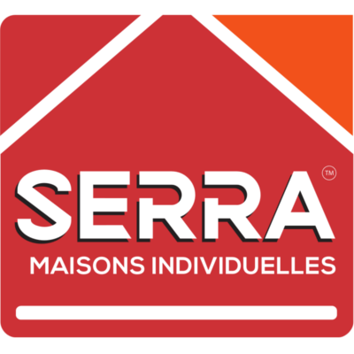 Contact Serra Constructions-construction de maison individuelle-maison individuelle-construction-maçonnerie-rénovation