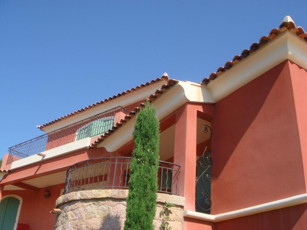 Construction de maison individuelle alata serra for Construction de maisons individuelles 4120a