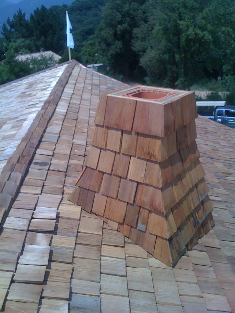 Maison individuelle à Cauro-Maison individuelle-Construction de maison individuelle