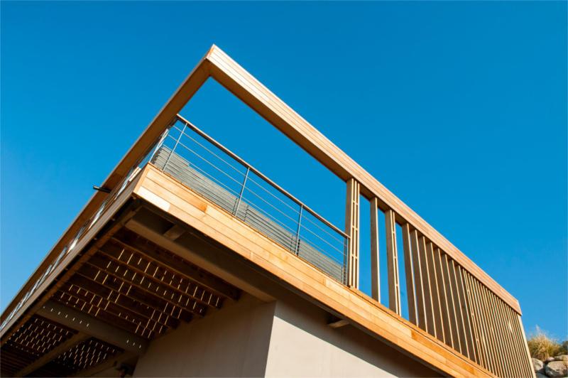 Construction de maison individuelle alzone serra for Construction de maisons individuelles 4120a