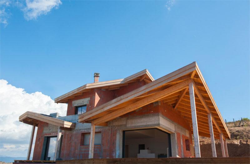 contrat de construction - maison individuelle - construction de maison - RT 2012 - maison RT 2012